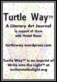 Turtle Way Journal
